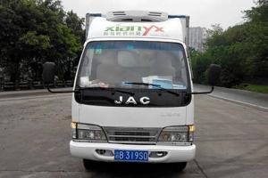 重庆食品冷藏配送,专业、高效、安全