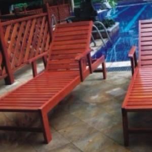 重庆沙滩椅销售 优质户外设备