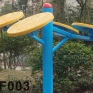 重庆小区健身器材
