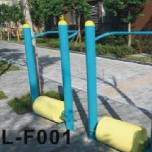 重庆户外健身器材 TL-F001 水车