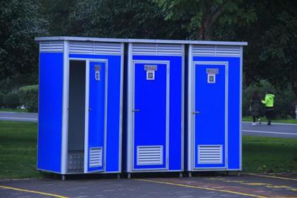 西藏移动公厕销售,多种样式任您选择