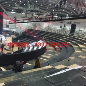 北京舞台桁架租赁,合理的价格,专业的设备