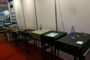 郑州研华工控机销售,精湛的技术、优质的产品