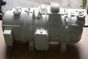 杭州大金螺杆压缩机不制冷维修,我们专业更专注