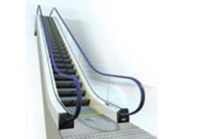 徐州回收各种自动扶梯,专业回收,诚信可靠