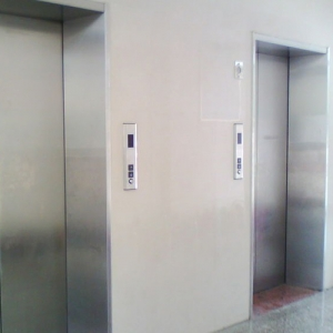 兰州二手住宅电梯收购电话,价格高,口碑一流
