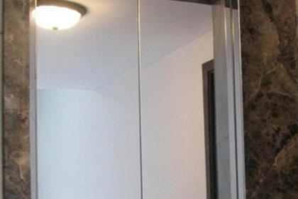 徐州二手电梯高价回收,全心全意为您服务