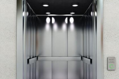 诚信经营,专业提供兰州杂物电梯收购价格