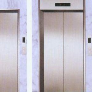 徐州二手货梯回收电话,上门收货,价位更高