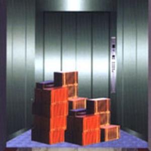 专业提供徐州废旧货梯上门回收服务,深受好评