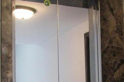 兰州专业回收二手客梯,全天候24小时为您服务