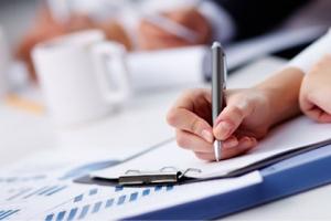 贵阳工商注册代理服务,专业可靠,安全放心