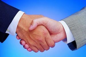 贵阳总承包资质办理,专业机构,值得信赖