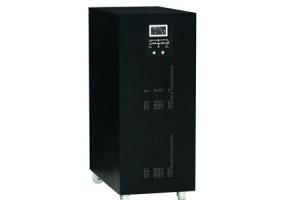 标准质保,价格合理,广州工频UPS电源销售