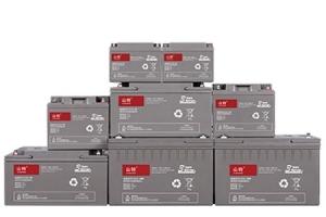 广州山特电池12V38AH销售,质量好