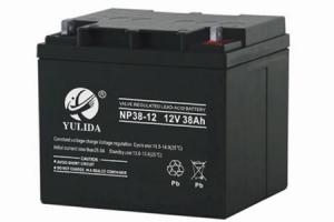 广州宇力达蓄电池批发,优品低价,值得购买