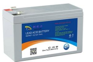 广州创宣力蓄电池,专业厂家生产销售,品质保障