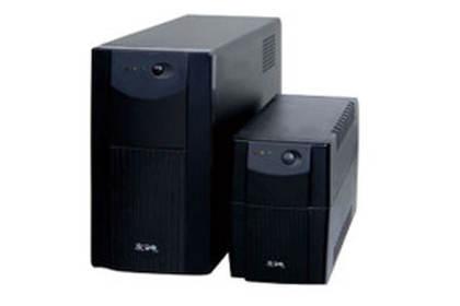 广州科华科士达UPS电源销售,质量稳定