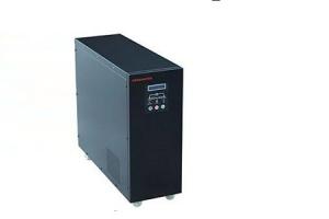 广州工频UPS电源供应,质量保障