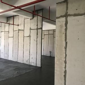 潮州轻质隔墙板批发,安装操作简便,易掌握