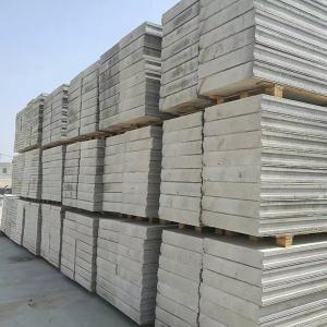 潮州水泥复合隔墙板厂家直销,保温和隔音效果好