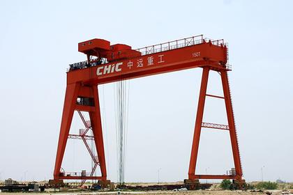 北京龙门吊出租,高品质高信誉