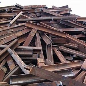 获得客户一致好评,唐山废金属回收