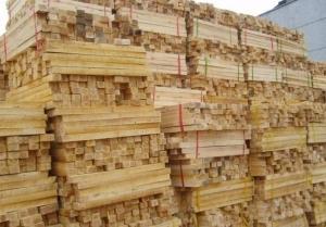 唐山废旧建筑木料回收,性价比高,包您满意