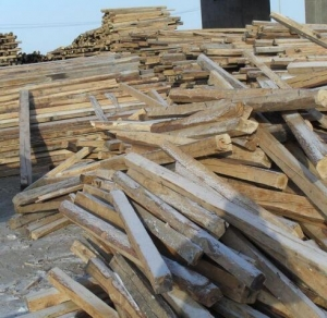 唐山废旧木方回收,及时结账,现金交易