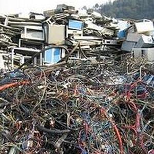 拥有良好信誉,唐山回收电线电缆