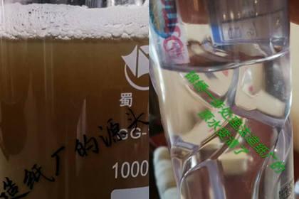 北京污水污泥处理,为客户提供优质服务