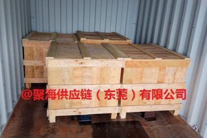代理台湾丝杆及滑轨进口ECFA产证清关