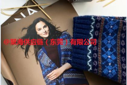 深圳机场报关公司代理德国毛线空运进口清关