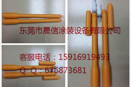 供应金马OptiFlex 2 F原装加长杆,金马替代加长杆