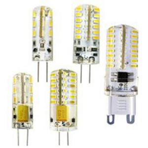 深圳LED封装胶研发生产中心,快速高效是我们的宗旨