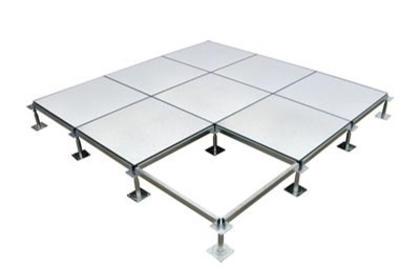 沧州玉龙防静电地板供应,产品质优价廉