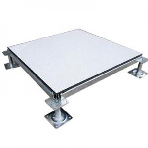 沧州防静电地板厂家,行业领先品质