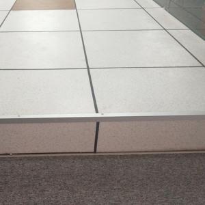 沧州防静电地板为您量身定制工程方案