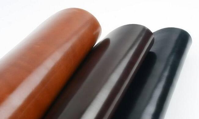 皮革耐磨性测试的几种方法的介绍