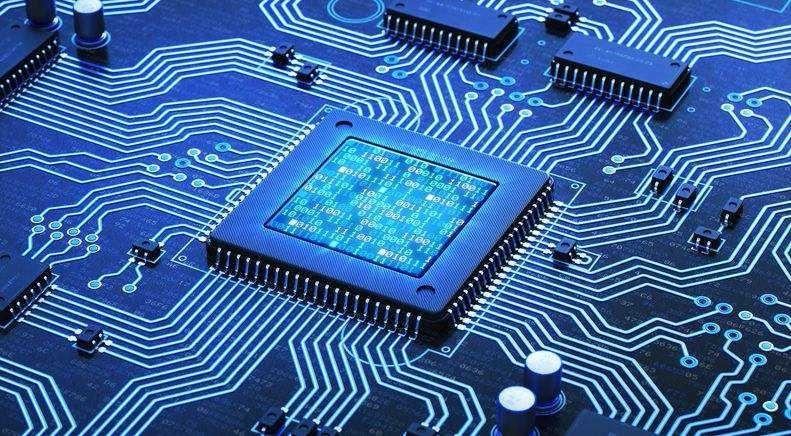 意法半导体和YouTransactor合作开发安全高效的支付系统芯片,瞄准经济型移动支付终端市场