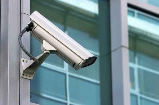 AI安防监控为什么能成为未来发展需求?
