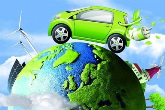 汽车行业朝着更环保的预处理化学品方向发展