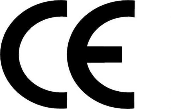 英国脱欧后哪些CE认证的产品不需要更换UKCA标志
