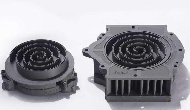 涡旋压缩机常见的损坏原因有哪些?