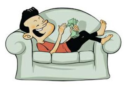 挣钱项目_什么挣钱_挣钱的方法