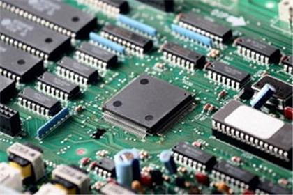 集成电路产业需改革创新 电子业未来向纵深发展