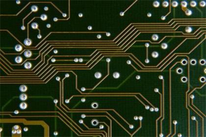 电子工艺分析:印制电路板设计成功的七大技术要素