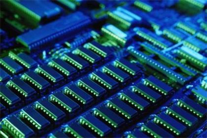 士兰微的野心:脚步跨向12寸集成电路制造生产线