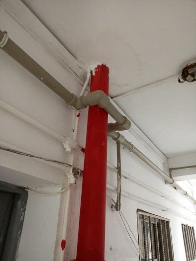 提供消防工程验收服务