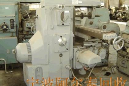 回收宁波废旧化工设备,电动工具,发电机电话
